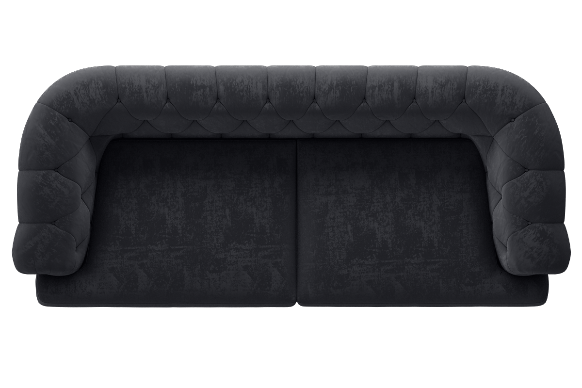 sofa top view dicut pinterest. Black Bedroom Furniture Sets. Home Design Ideas