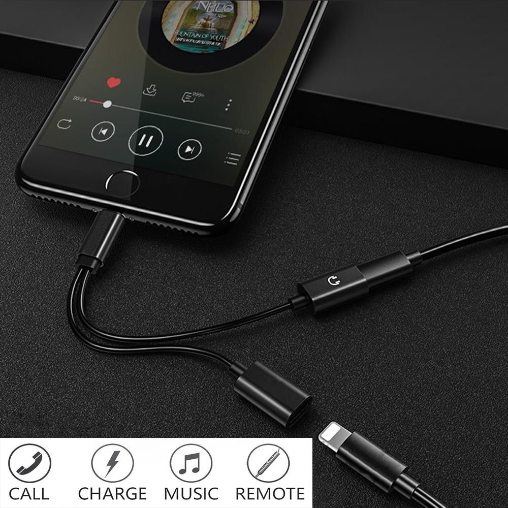 input voltage 5v2a output voltage 5v1 5a brand name enjowi model number dul 0350 input interface for iphone lightning male type lightning adapter cable for  [ 1000 x 1000 Pixel ]