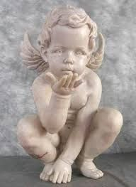 Bildergebnis für engel figur