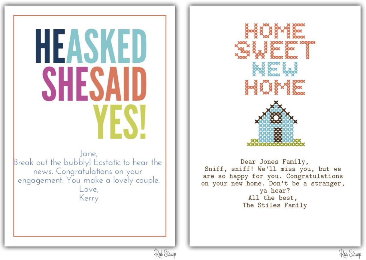 New Home Congratulations Quotes QuotesGram Love Relationship - Happy new home quotes