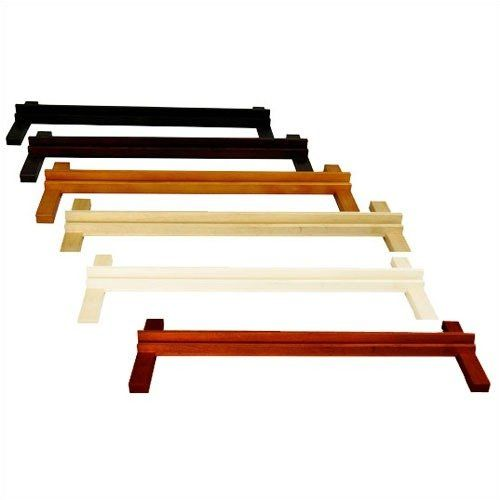 Deluxe Folding Room Dividers Stands