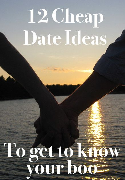 Dating on a dime blog