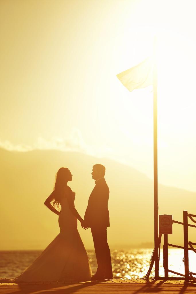 www.keyifliseyirler.com Wedding Story - Düğün Hikayesi En Özel Günlerinizi Sizlerle Ölümsüzleştiriyoruz.  Farklı ve Yenilikci Fikirlerle en Doğal Hallerinizi Fotoğraf Karelerine Taşıyoruz. Gelin Damat Düğün Fotoğrafları için internet sitemi ziyaret edebilirsiniz.  Arayın Düğün Organizasyonunuzu Birlikte Yapalım.  Davetiye Tasarımından Düğünün Son Anına Kadar Özel Gününüzle İlgili Tüm Görsel İhtiyaçlarınızı Karşılayalım...  Mehmet Can Fotoğraf Atölyesi Denizli 0 533 211 5837