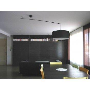 suspension d port e newton lampes design kitchen chandelier et chandelier lighting. Black Bedroom Furniture Sets. Home Design Ideas