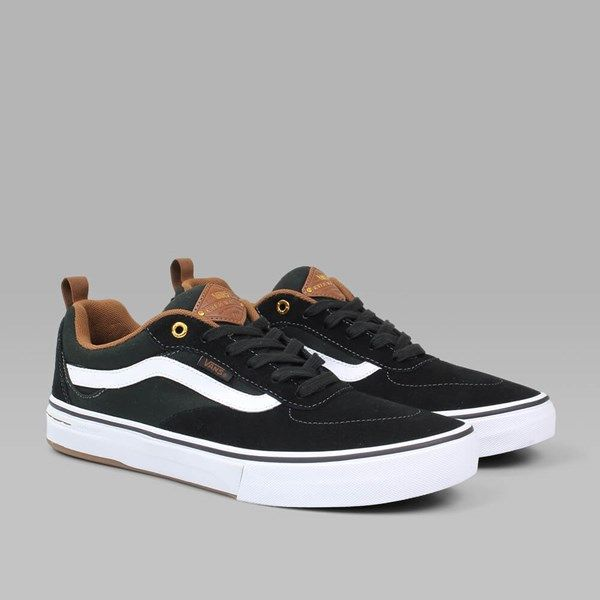 Black White Pro Pinterest Gum Spiffy Walker Lookin' Kyle Vans twq1Bt