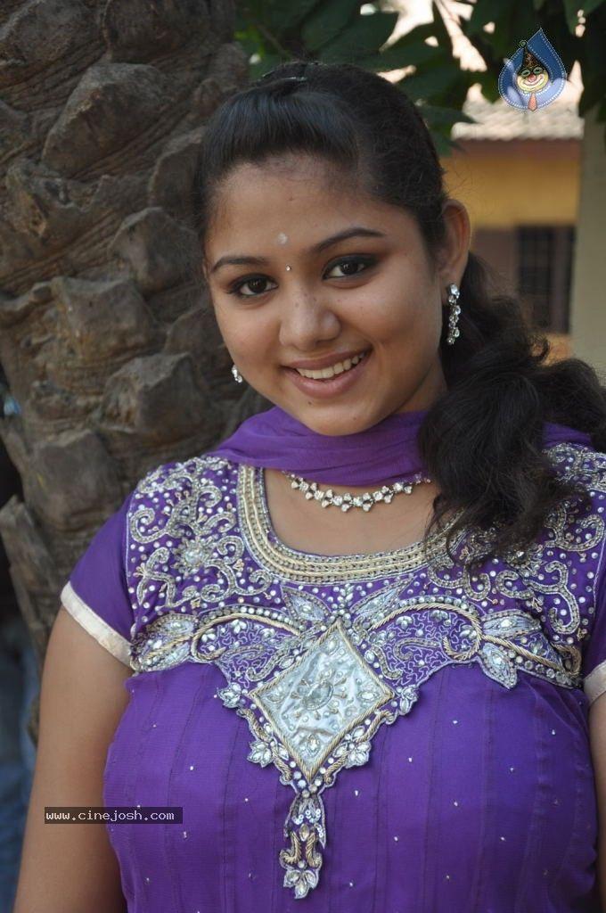 Hot girl tamil