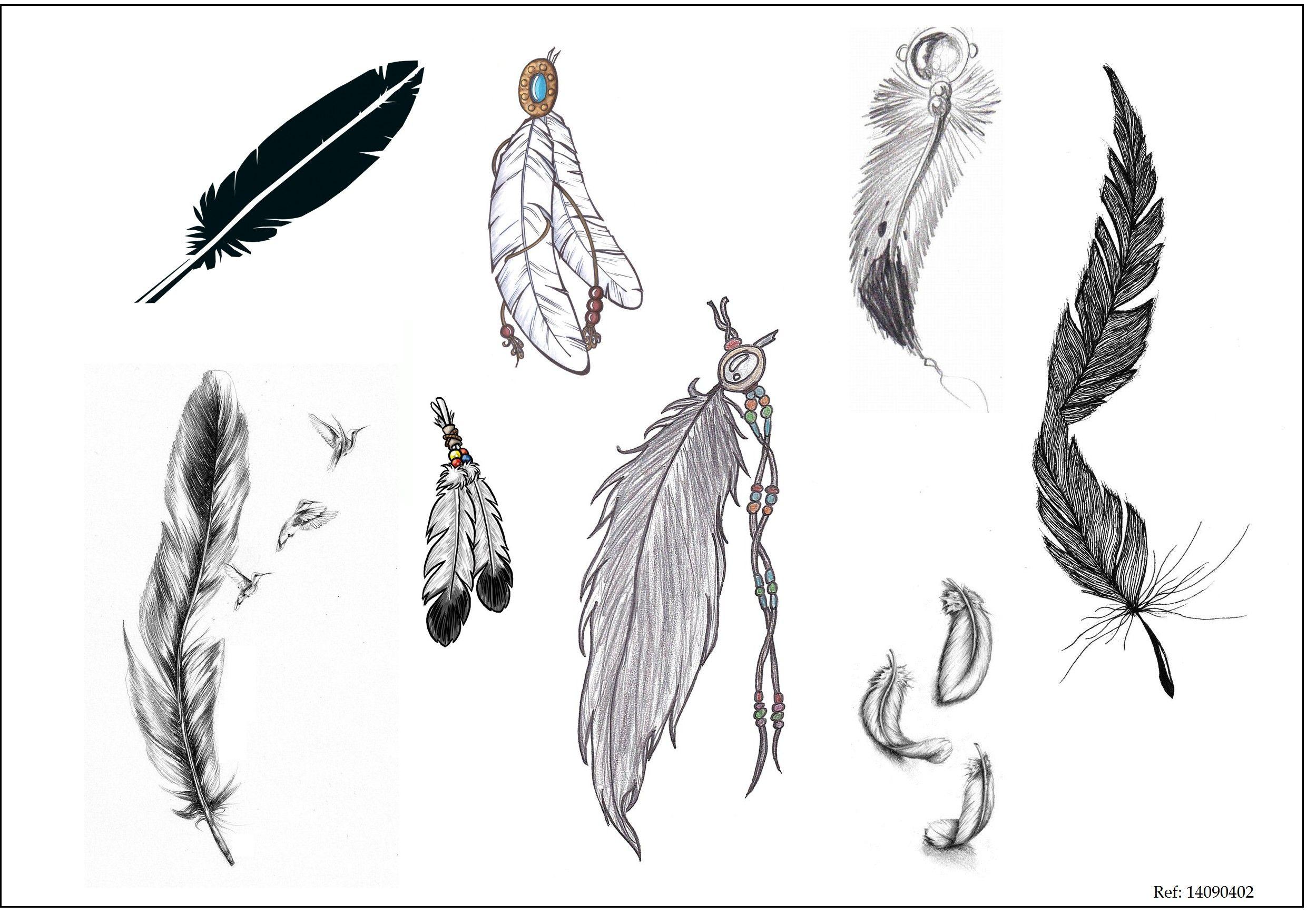 tatouage plume pied recherche google tattoo pinterest tatoo ink art and tattoo. Black Bedroom Furniture Sets. Home Design Ideas