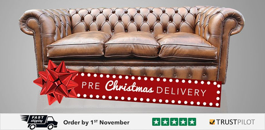 chesterfield sofas uk buy now at designer sofas 4u chesterfields