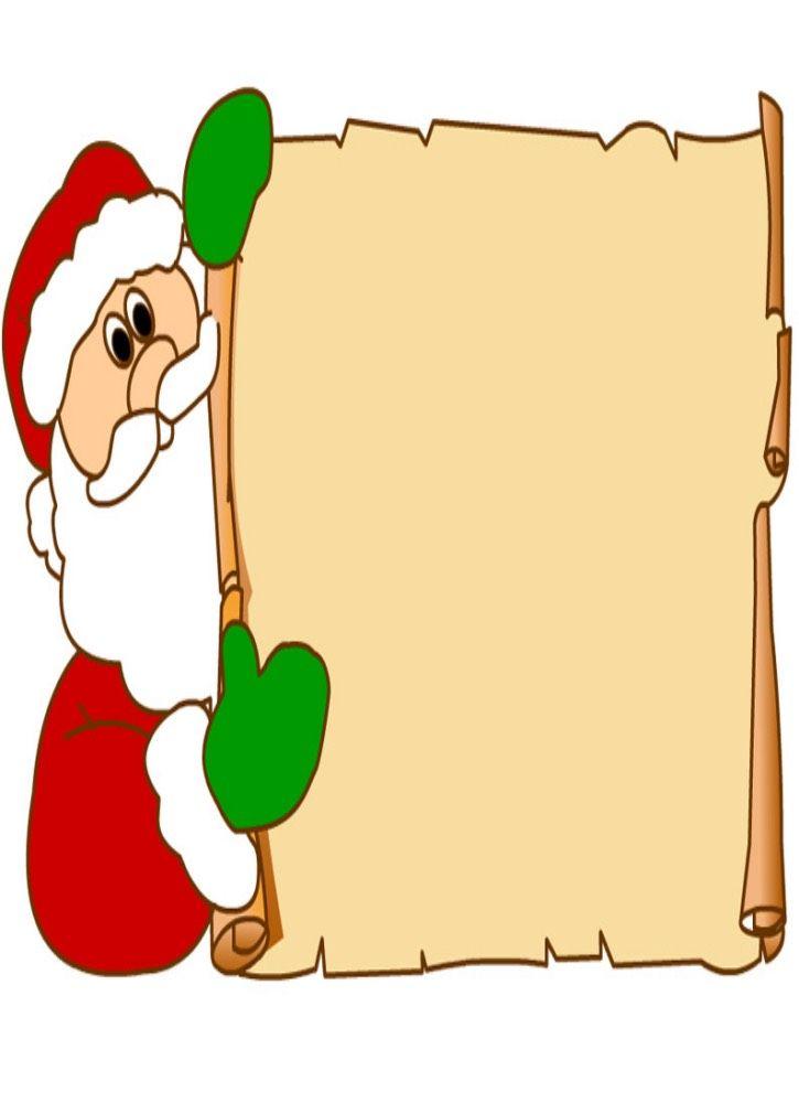 Stwórz Kartkę świąteczną Na Boże Narodzenie Szablony Dla