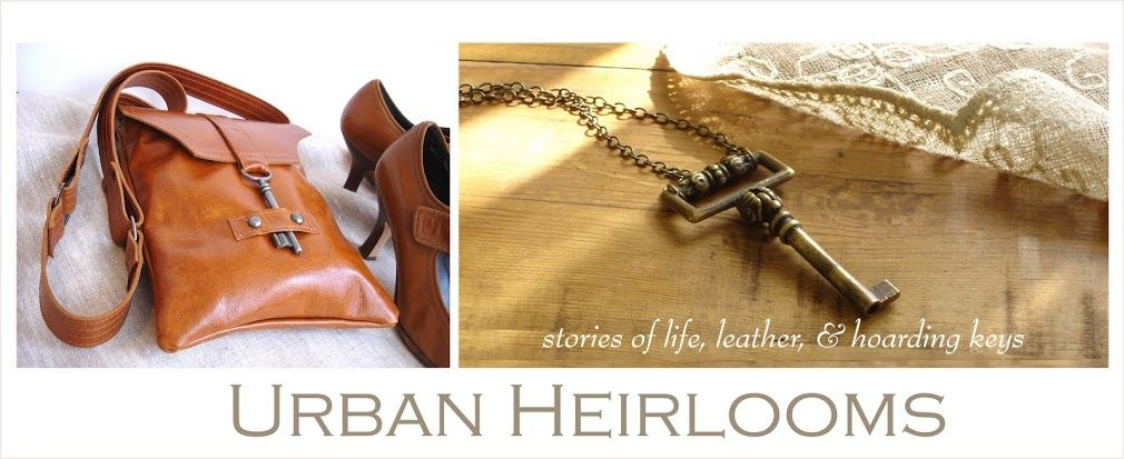 Urban Heirlooms Style: Gypsies, Tramps & Thieves: How Cher Inspired a Fun New Handbag Collection