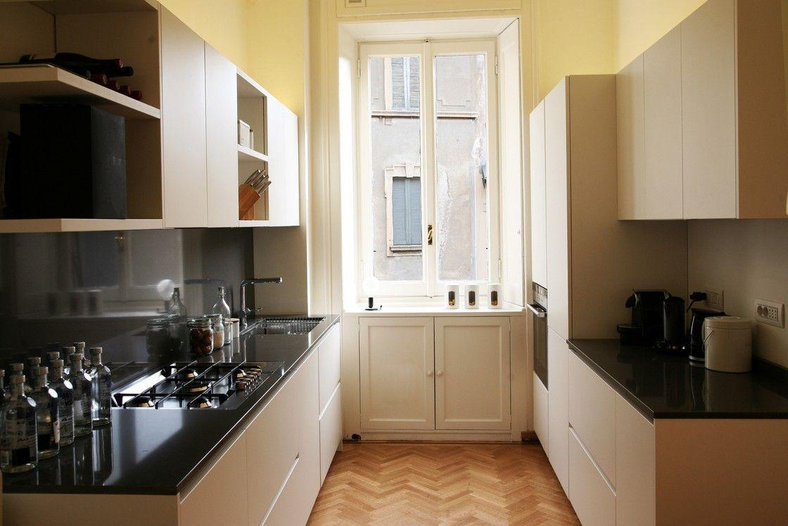 Nomade Architettura_Morgagni kitchen (2)
