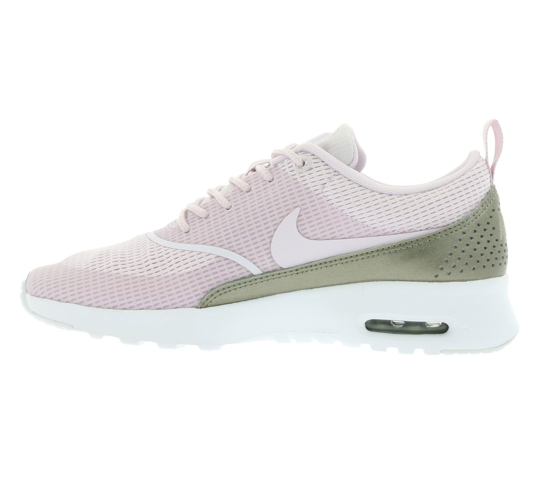 outlet46 nike w air may damen