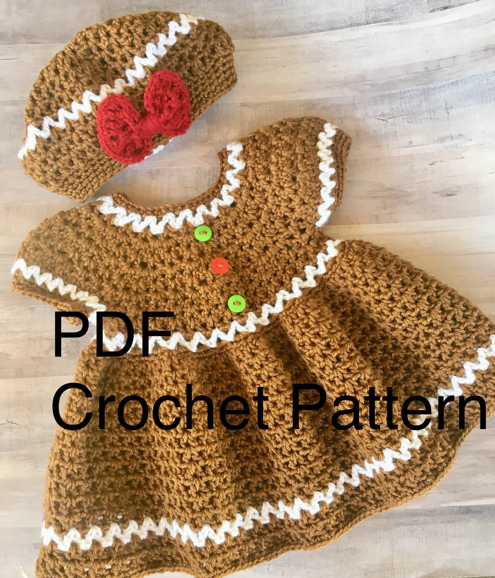Find Your Next Project at CrochetKim.com!