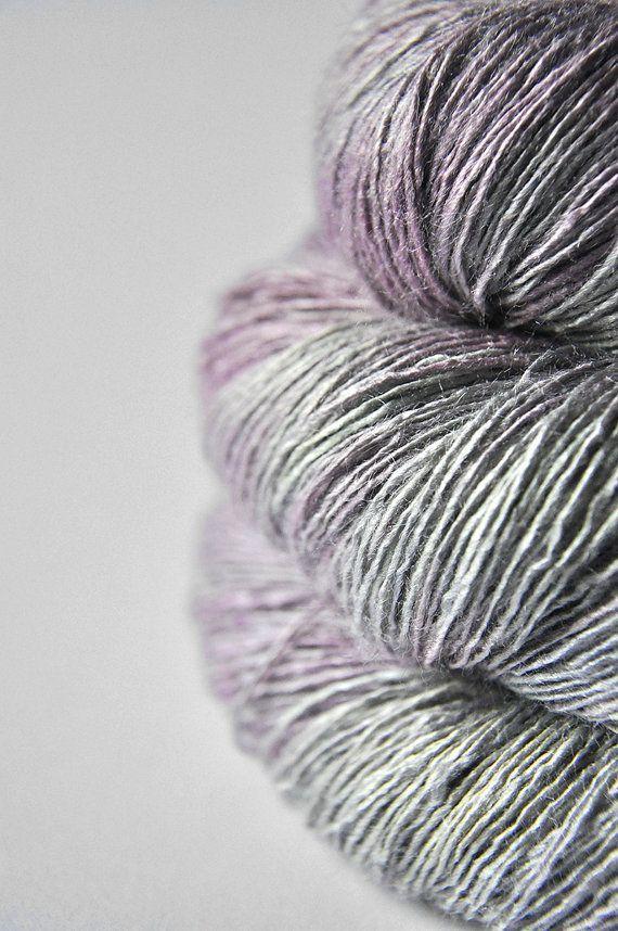 Comment Prendre Soin Du Cachemire Art Yarn Yarns And Crochet