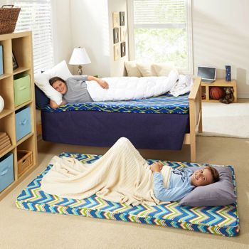 Costco Novaform 174 Roll Out Mat Toddler Bed Home Decor