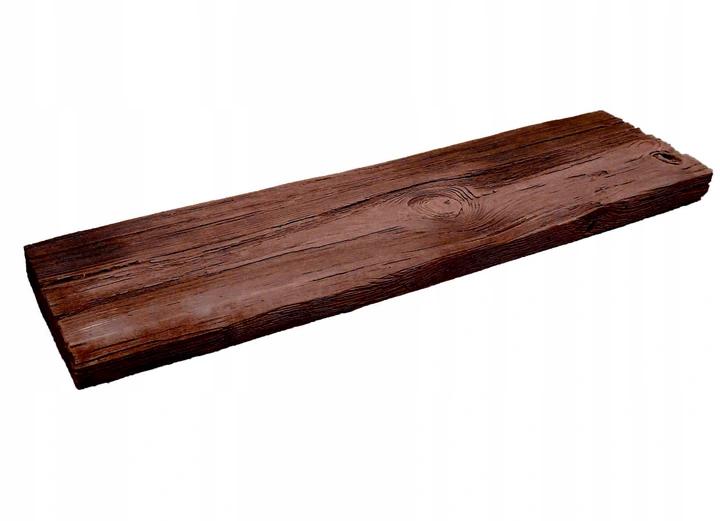 Decha Bdo Betonowe Drewno 98x26x5 5 Producent Outdoor Decor Decor Outdoor Furniture