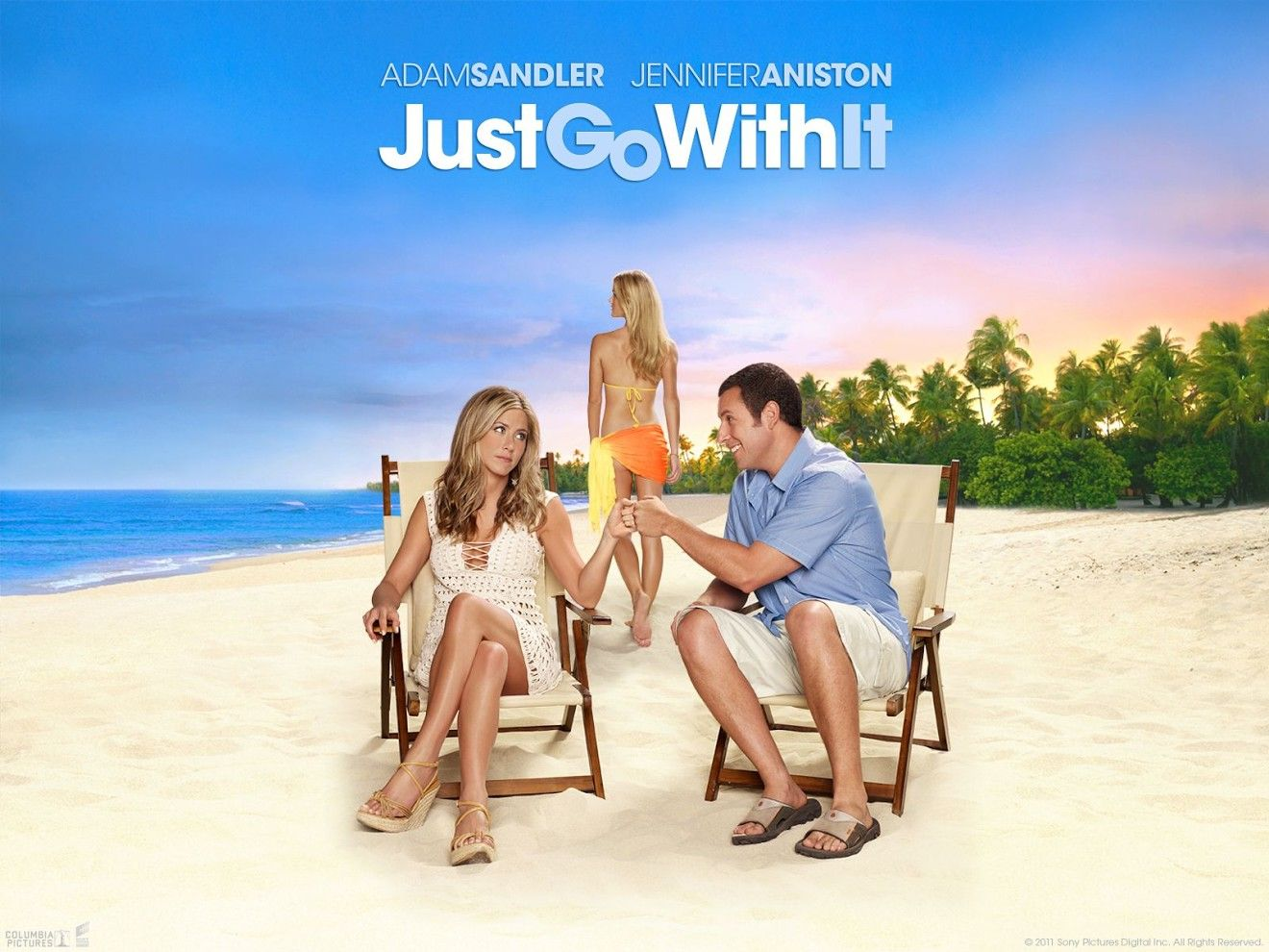 Imagen Funny Movies Movies Worth Watching Good Movies