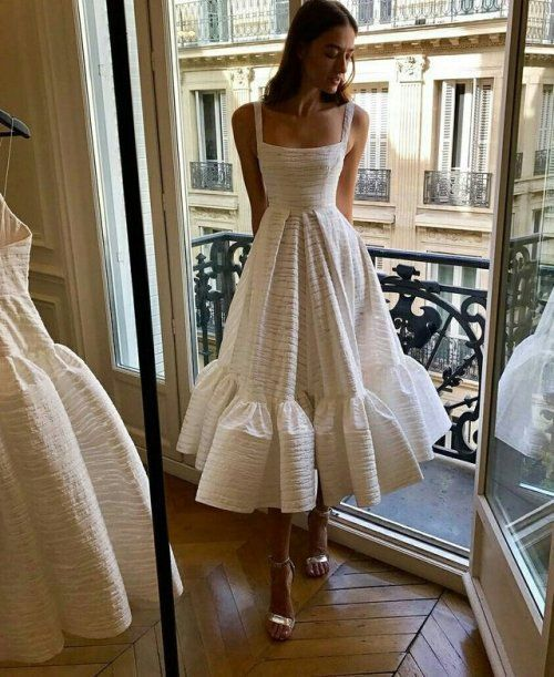 Photo of Wedding: wedding dress #promthings Wedding: wonderful wedding dress #wedding …