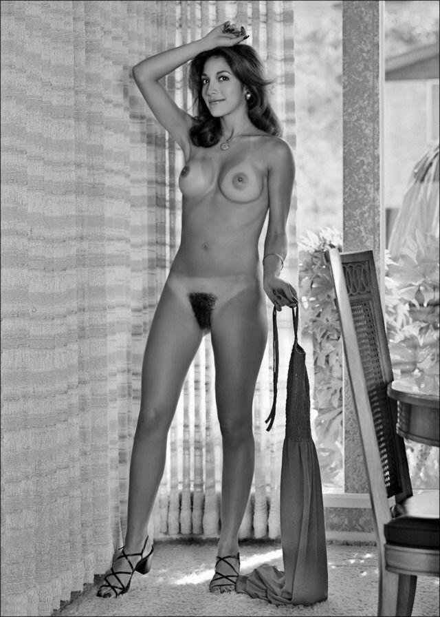 Elaine gallo nude