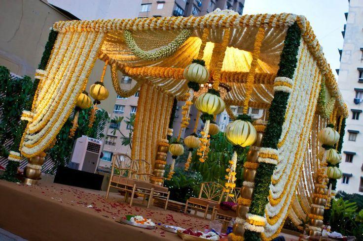 Soma sengupta indian wedding decorations serene industrial zen soma sengupta indian wedding decorations serene industrial zen junglespirit Image collections
