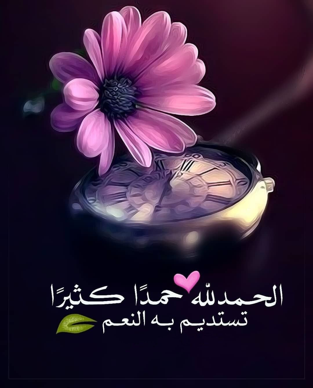 Pin By Zahrat Afaf On الح م ــــد لله Islamic Quotes Wallpaper Islamic Love Quotes Raindrops And Roses