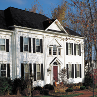 Best Roofing Roof Replacement Trudefinition® Duration 400 x 300