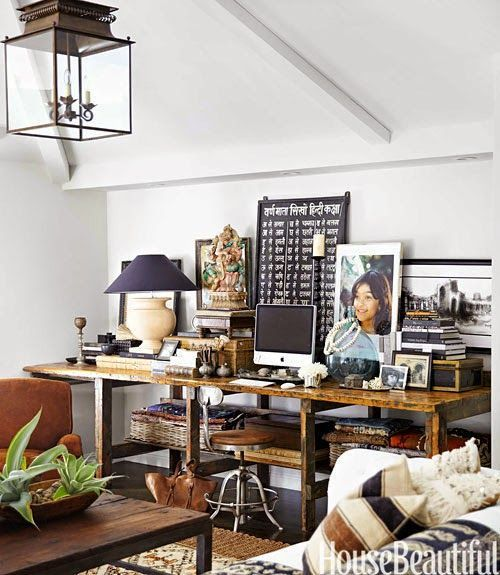 The Perfect Office Ion Snapcam Panasonic Lumix Gf7 Camera And Office Ideas California Homes Home Global Home