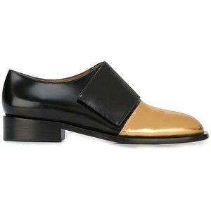 MARNI Loafers Black Women