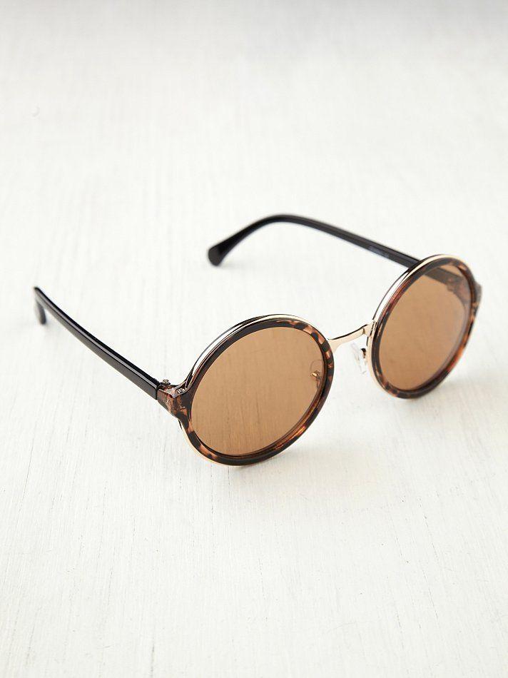 A.J. Morgan Occasion Sunglasses