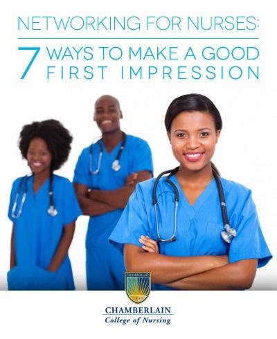 7 Amazing Ways to Make a Good First Impression!