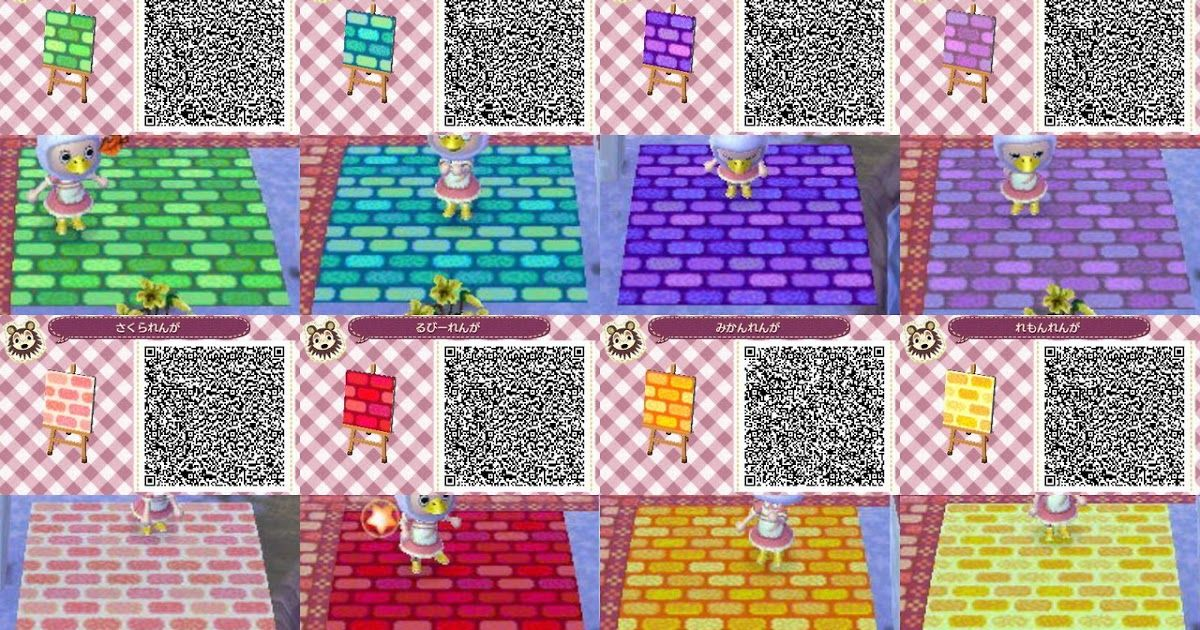 15++ How to find animal crossing friend code ideas in 2021