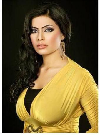 Alia Al Shammari Beautiful Women Videos Iraqi Women Most