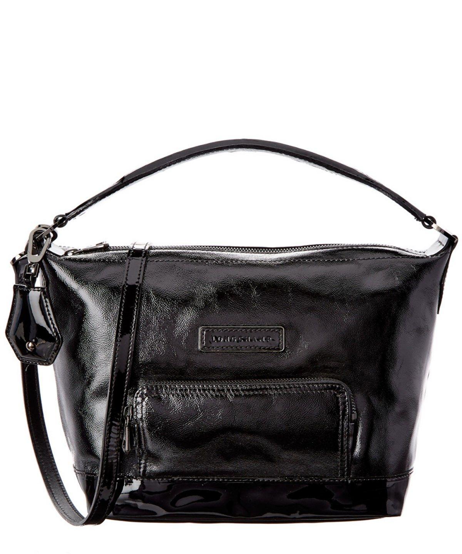 4bc830a026aa LONGCHAMP Longchamp Legende Verni Leather Hobo .  longchamp  bags  shoulder  bags  patent  hobo