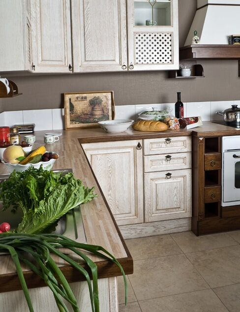 Kitchen & Bath Remodeling in Orlando FL | Bath remodel ...