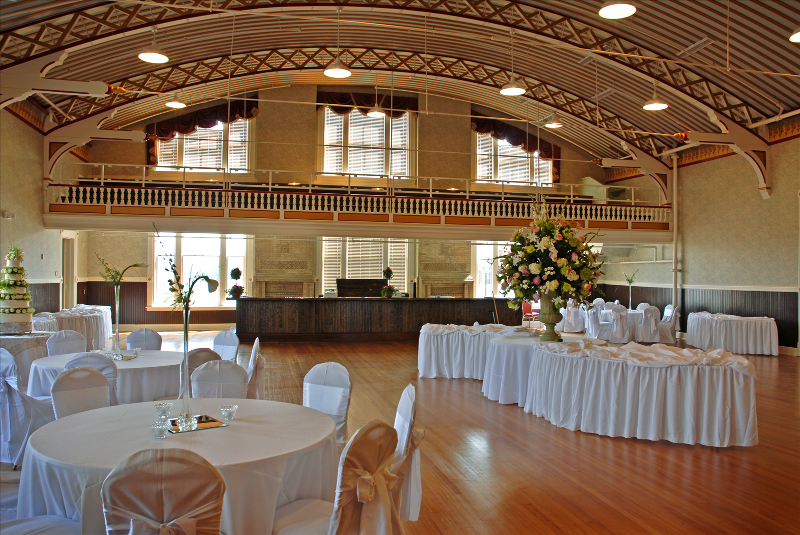 The Armory Ballroom Macon Ga Diy Wedding Venues Ballrooms Places