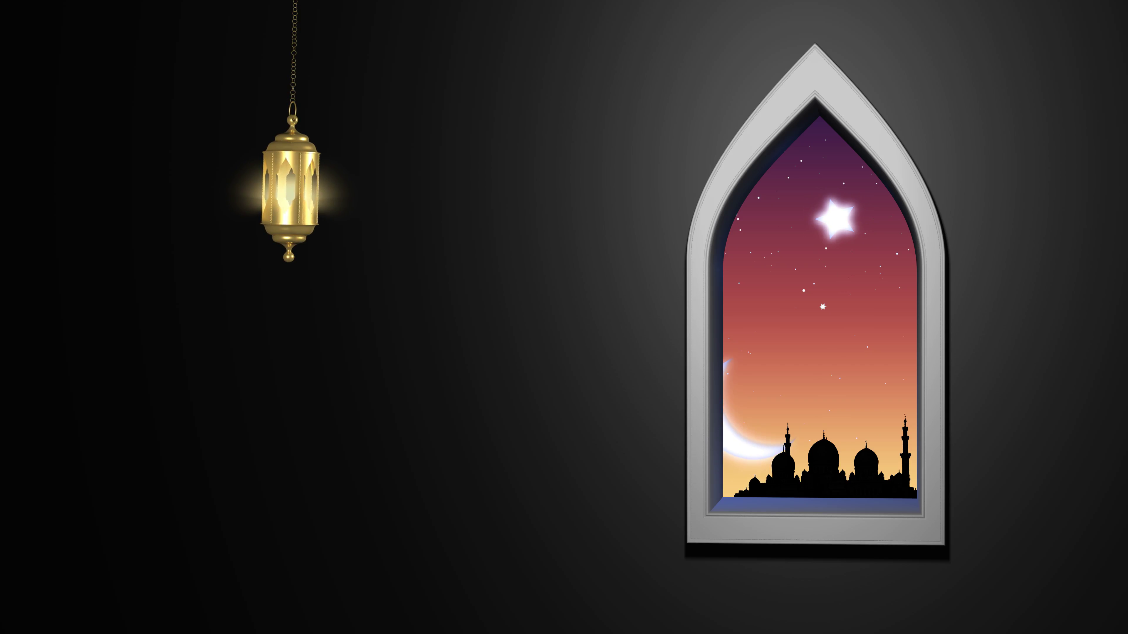 Download 660+ Background Islami Hd Png Gratis