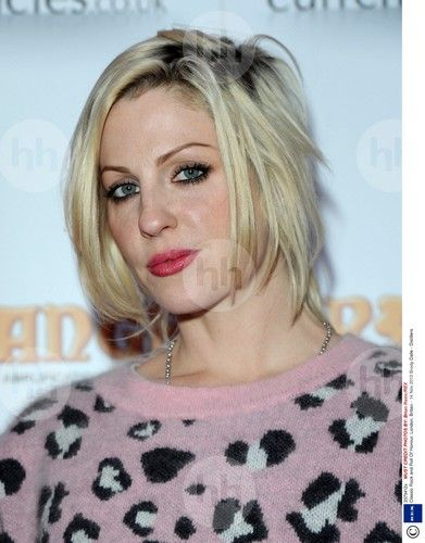 Pin On Brody Dalle
