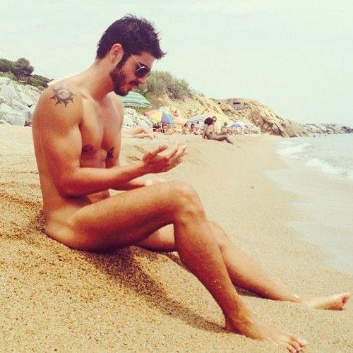 Sindhu thulani nude image