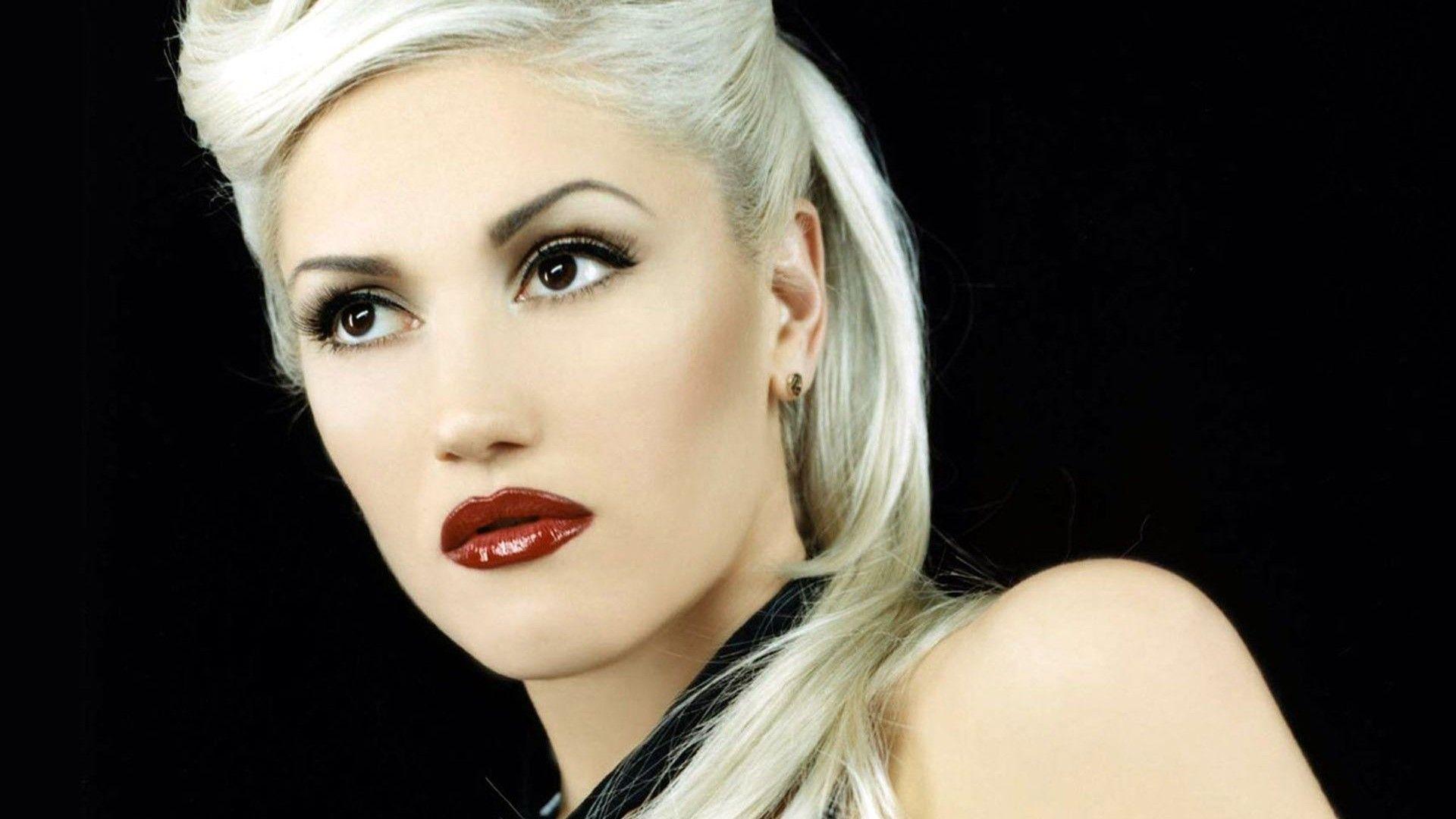 Gwen Stefani - Google Search