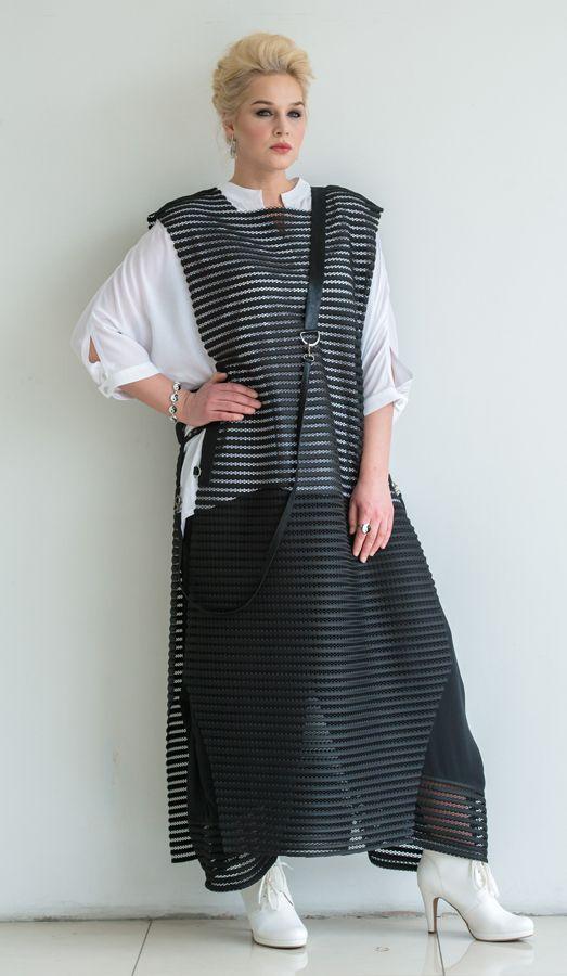 912a2f4724f Женская одежда больших размеров 52-70. Оптом и в розницу.    Интернет- магазин