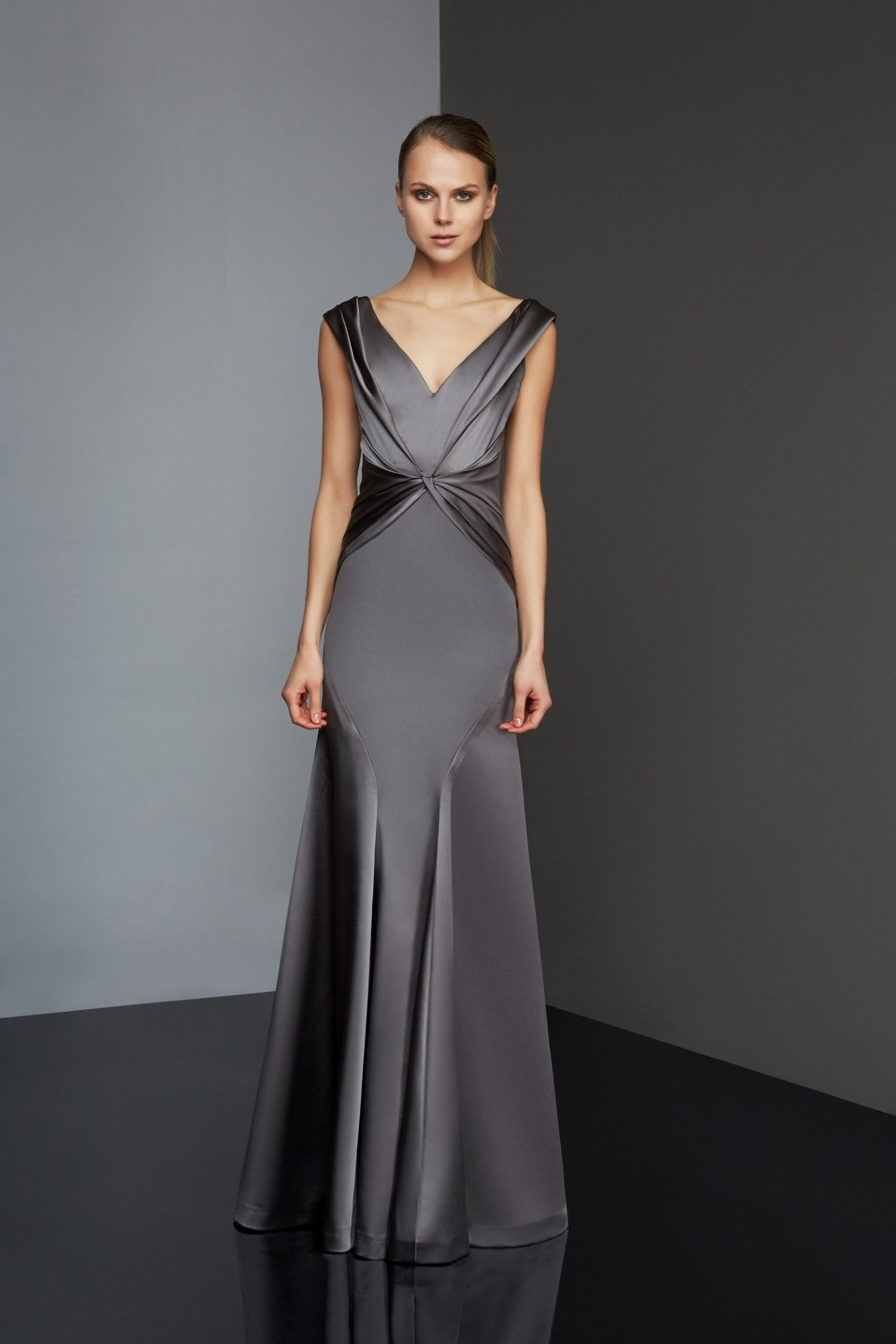 eda5195f118 DILEK HANIF READY TO WEAR FALL WINTER 2014-2015 Haute Couture Designers