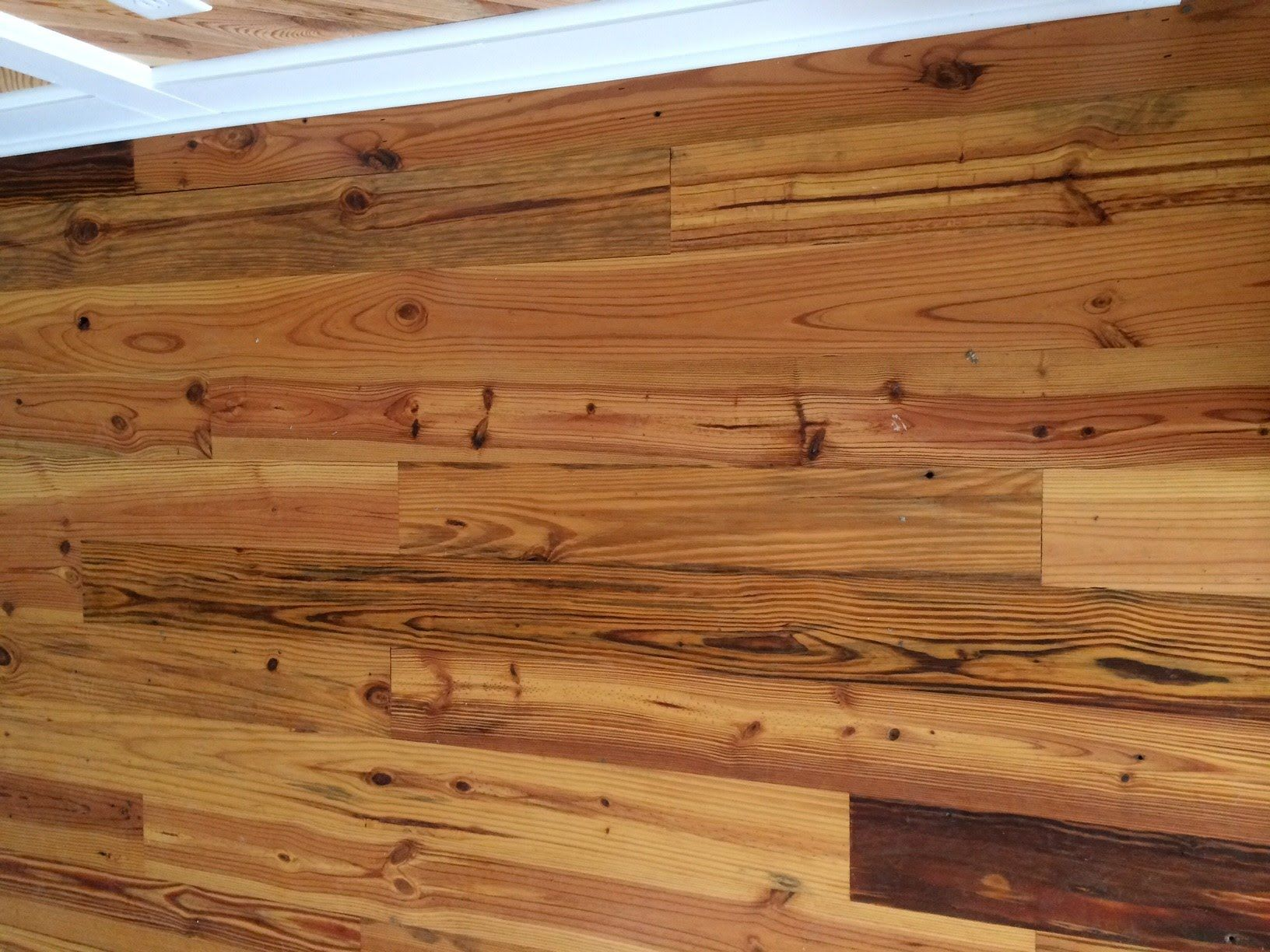 Tongue And Groove Flooring Bq Review Photo 3 It Chilton