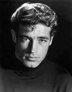 Guy Madison (January 19, 1922 – February 6, 1996) was an American ...