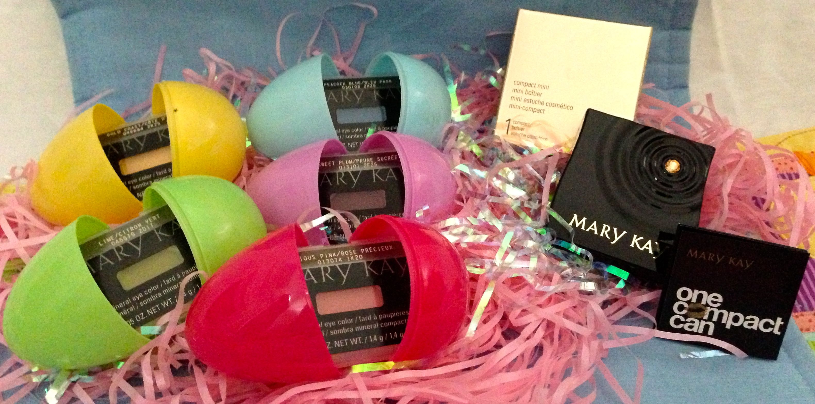 Easter hostess gifts so fun so fast marykayrmajors easter hostess gifts so fun so fast marykay negle Images