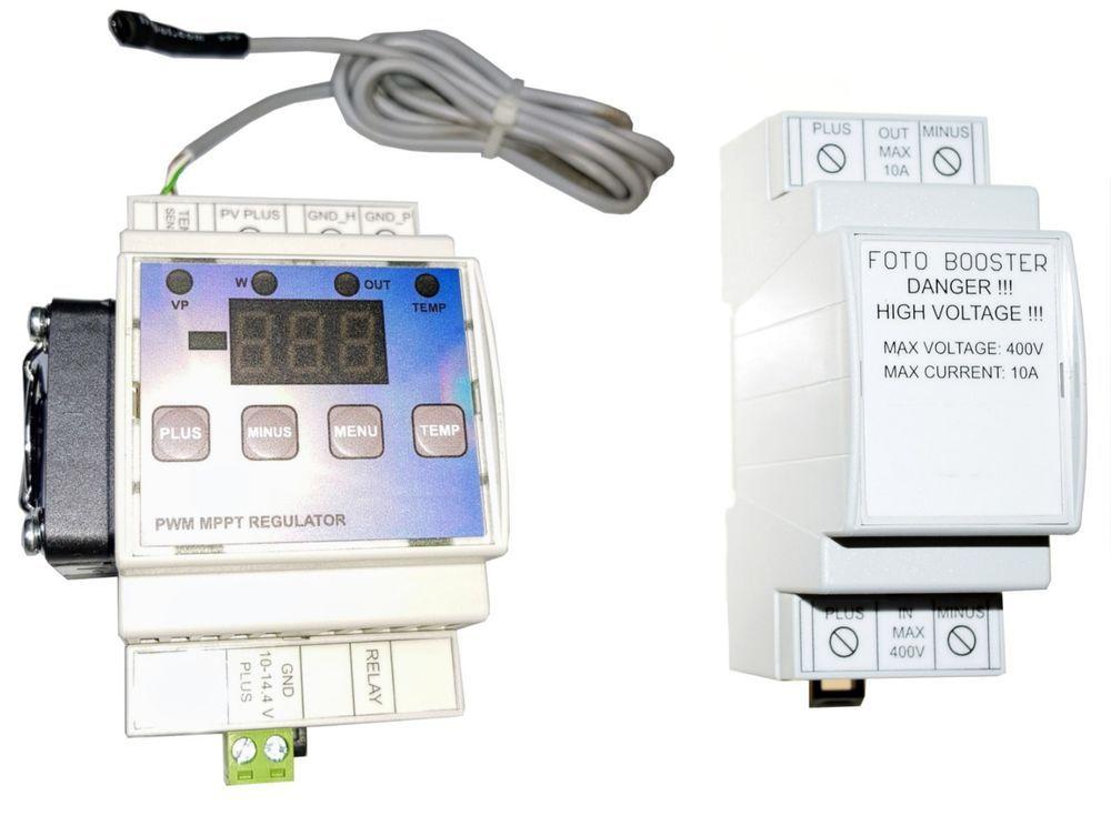 Pwm Mppt Heater Charger Regulator Solar Photovoltaic Solar Panels Hot Water Pv Solar Panels Home Theater Speaker System Hot Water