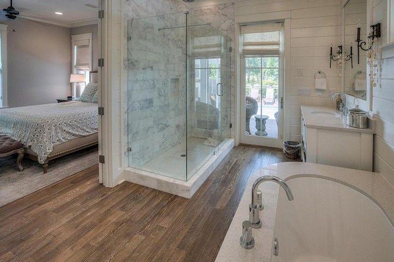 48  comfy modern coastal master bedroom decorating ideas