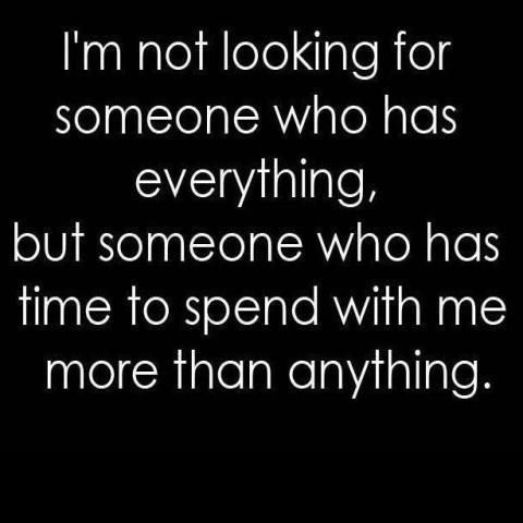 I M Not Looking For Someone Love Quotes Funny Inspirational Quotes Funny Quotes