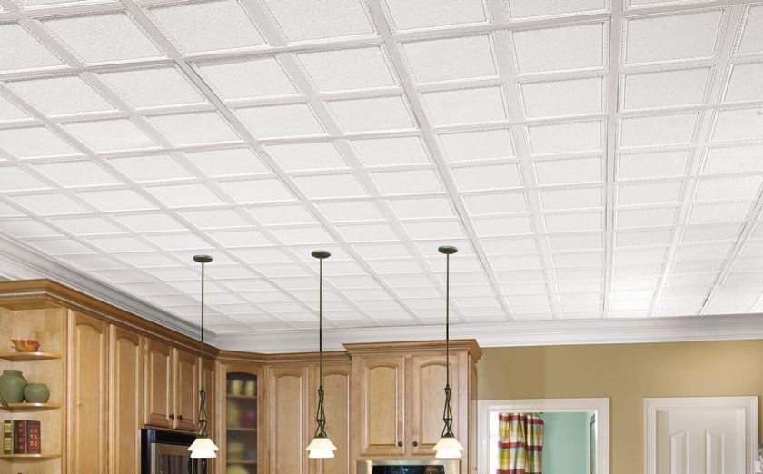 Charming 12 X 12 Ceiling Tiles Huge 16 X 24 Tile Floor Patterns Regular 2 X 2 Ceramic Tile 2X4 Vinyl Ceiling Tiles Young 3X6 Travertine Subway Tile Bright4 1 4 X 4 1 4 Ceramic Tile Image Result For Ceiling Tiles | Ceiling Tiles | Pinterest ..