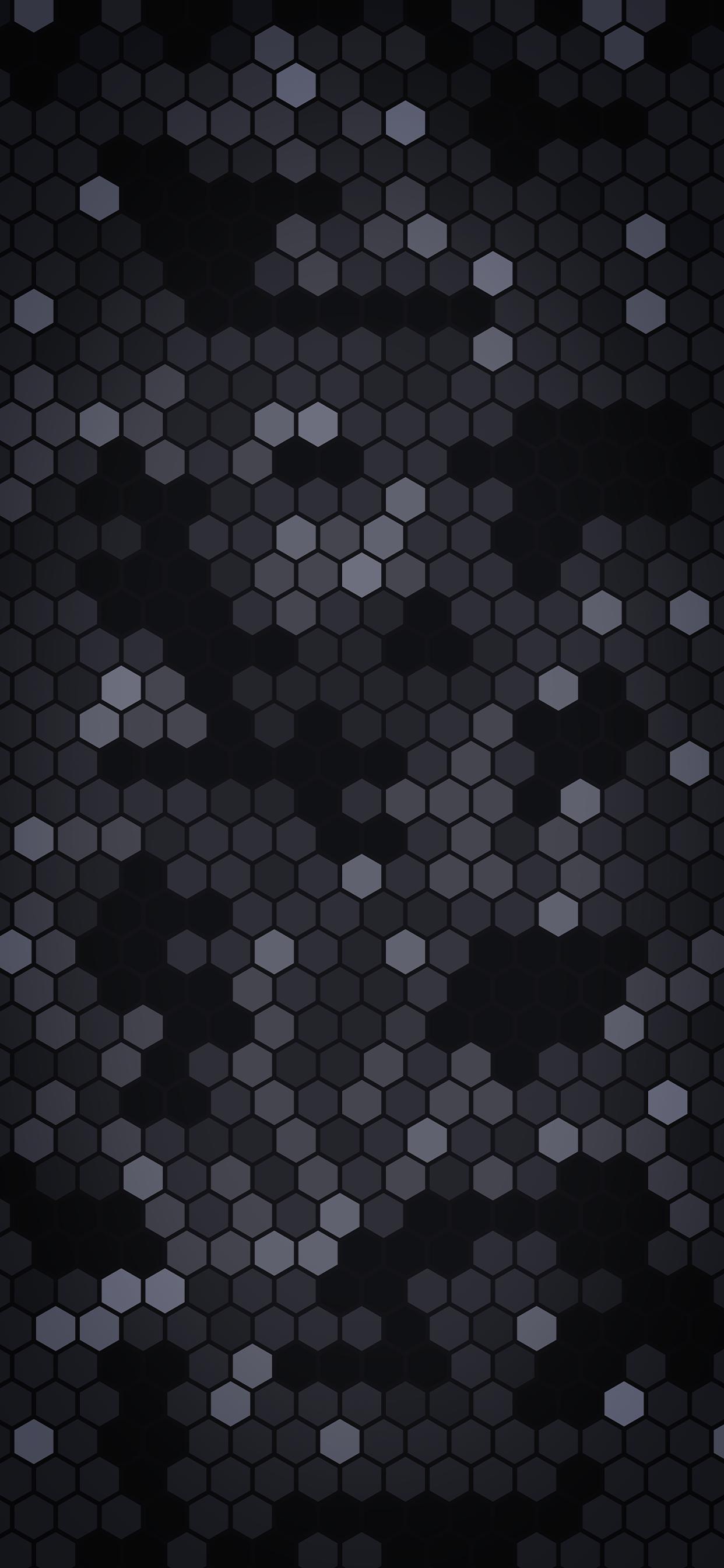 Pin By Starkim On Wallpaper Iphone Lockscreen Wallpaper Iphone Homescreen Wallpaper Iphone Wallpaper