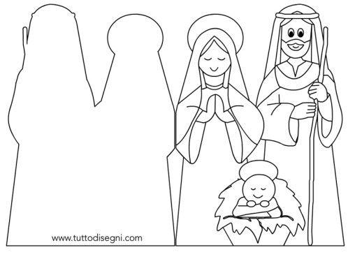 Disegni Di Natale Da Colorare Classe Quinta.Tutto Disegni Disegni Da Colorare Biglietti Auguri Immagini Da Stampare Natale Cristiano Oggetti Biblici Biglietti Di Natale